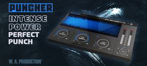 Puncher promo 620x338 pluginboutique