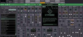 1240x690 cypher2 screenshots main 2480 pluginboutique