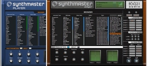 Synthmaster free plugin pluginboutique