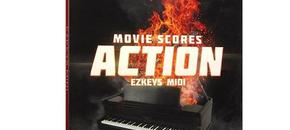 Movie scores action ezkeysmidi gen3 650x