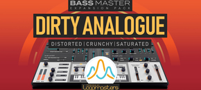 1200 x 600 lm bassmaster dirty analogue