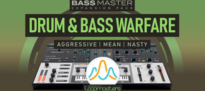 1200 x 600 lm bassmaster drum   bass warfare