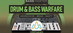 1200 x 600 lm bassmaster drum   bass warfare