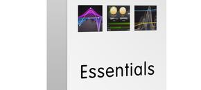 Box essentials bundle pluginboutique