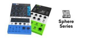 ComBear, Free Compressor plugin, Download ComBear plugin, Free W A