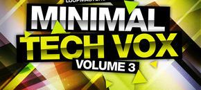 Mtv3 cover lr pluginboutique