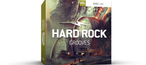 Hardrockgrooves midi popup image pluginboutique