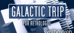 Synthmorph galactic trip retrologue 1000x512 300 pluginboutique