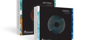 Ozone neutron adv 3d box plugin boutique