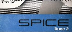 Azs spice2 dune2 1000x512 300 pluginboutique