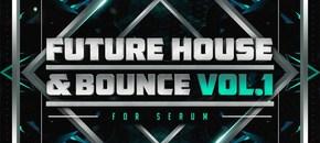Future house   bounce vol. 1 1000x512 pluginboutique
