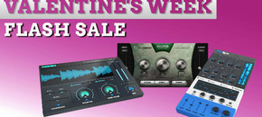 Valentines week plugin boutique