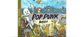 Poppunkmidi top image pluginboutique
