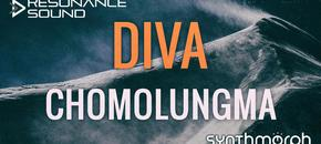 Synthmorph diva chomolungma 1000x512 web pluginboutique