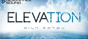 Elevation for hive 1000x512 rs pluginboutique