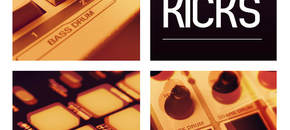 Rv house kicks 1000 x 1000 pluginboutique