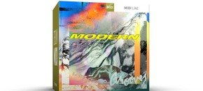 Modernpopgrooves popup image pluginboutique