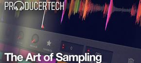 Sampling  lm 1000x512 pluginboutique