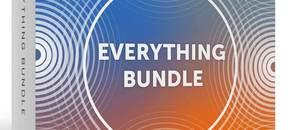 Ea everythingbundle 3dbox pluginboutique