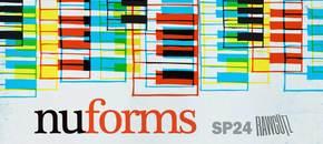 Sp24 nuforms 1000 x 512 pluginboutique