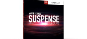 Moviescores suspense ezkeysmidi pluginboutique