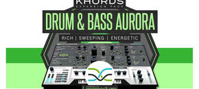 1000 x 512 lm khords expansion drum   bass aurora pluginboutique