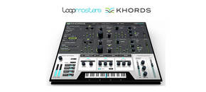 Loopmasters khords meta pluginboutique