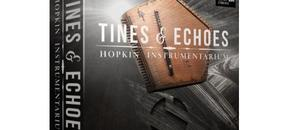 Tines echoes pluginboutique
