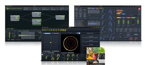 Krotos sound design bundle pluginboutique