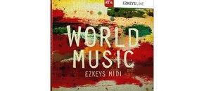 Worldmusicezkeysmidi pluginboutique