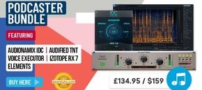 1200x600 podcasterbundle new pluginboutique %281%29
