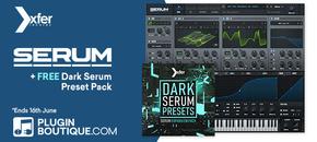 620x320 xfer dark pluginboutique
