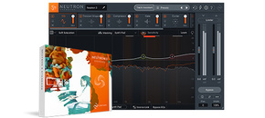 500x225 izotope customimages neutron3std pluginboutique