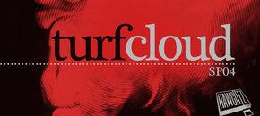 Turfcloud 1000 x 512 pluginboutique