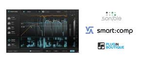 Sonible smartcomp meta pluginboutique %281%29