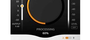 Plosive remover zoom pluginboutique