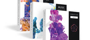 Every izotope plug in bundle boxes pluginboutique