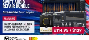 1200x600 swift audio repair bundle pluginboutique %283%29 %281%29