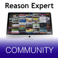 Reasonexpert 120