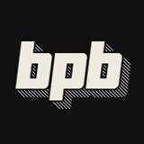 Bedroonproducersblog 160x160 pluginboutique
