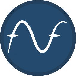 Audiofanzine pluginboutique