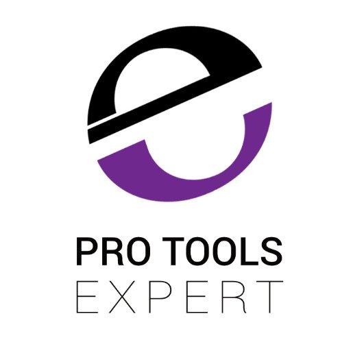 Pro tools expert