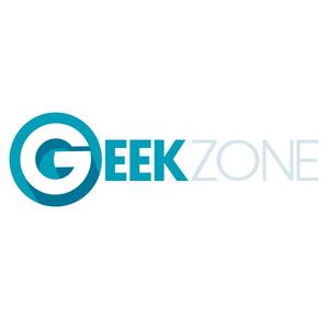 Geekzone pluginboutique