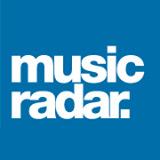 Musicradar square pluginboutique