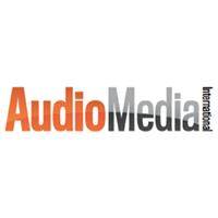 Audiomediainternational pluginboutique