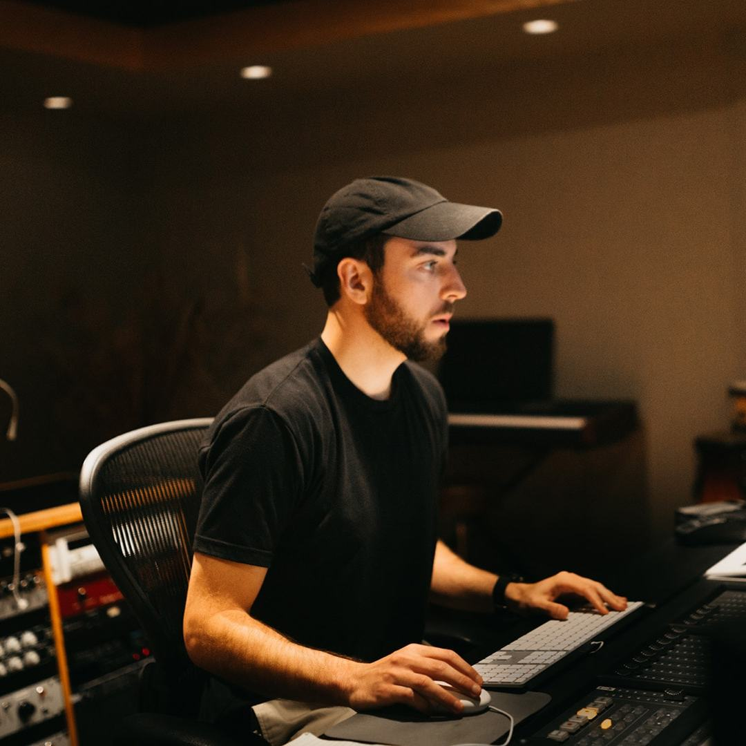 Sean divine mixing and mastering sound pluginboutique