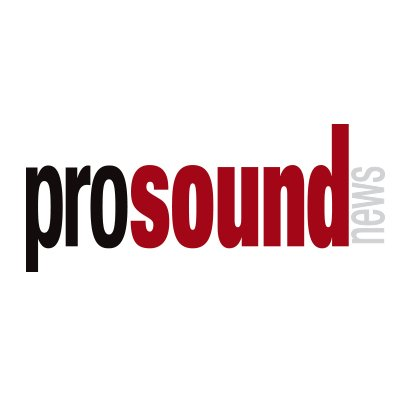 Prosoundnews 400x400 pluginboutique