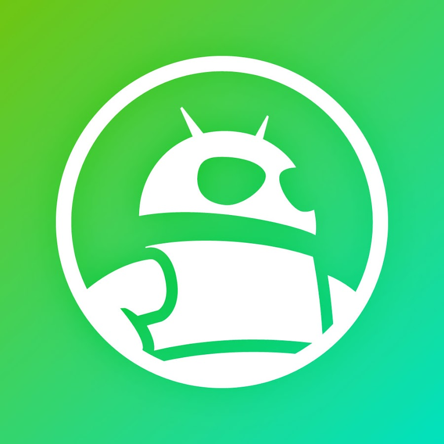 Android authority pluginboutique